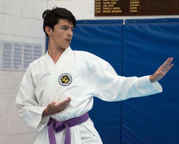 miranda-rsl-karate